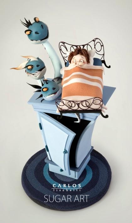 carlos-lischetti-cake