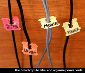 life-hacks-how-to-make-your-life-easier-46