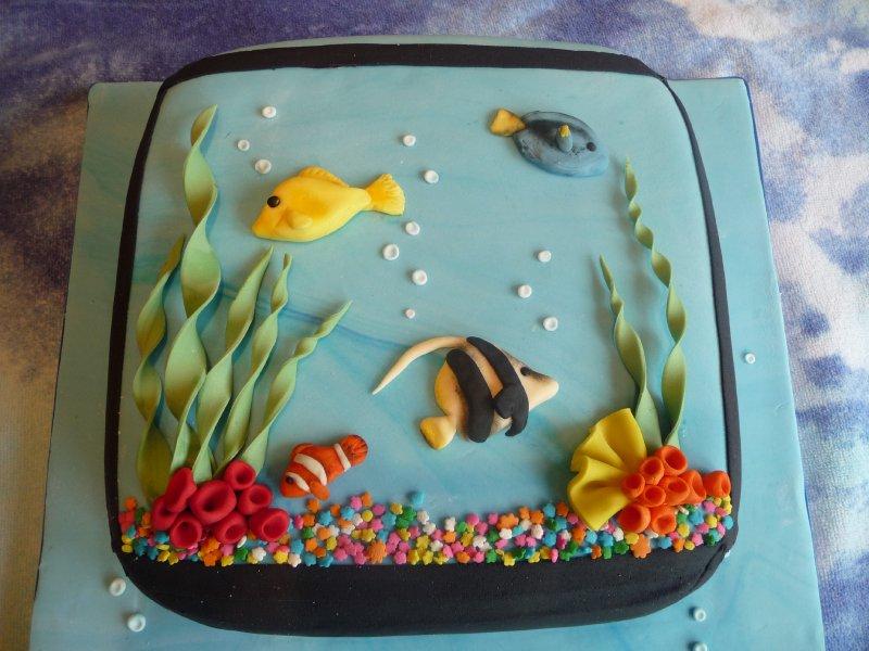 Impressively Easy Cakes Elaine Butler